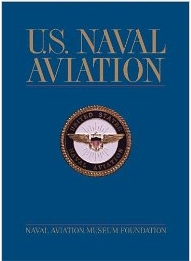 Cover - US Naval Aviation, Naval Aviation Museum Foundation