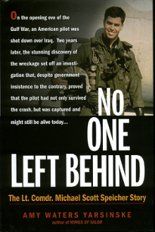 no-one-left-behind