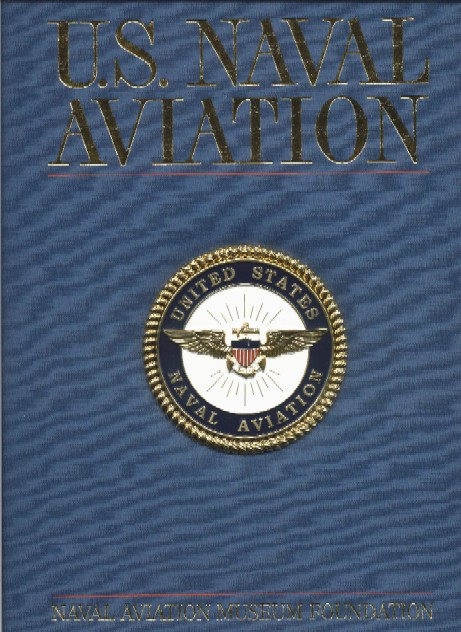 US Naval Aviation