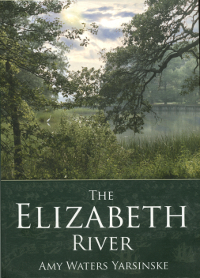 The Elizabeth River by Amy Waters Yarsinske